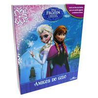 Amigos-do-Gelo---Disney-Frozen---Melhoramentos