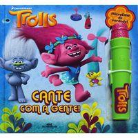 Cante-com-a-Gente---Trolls---Melhoramentos
