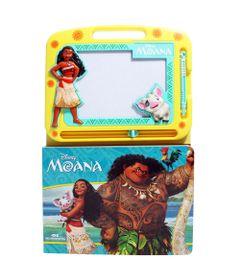Tela-Magica---Moana---Disney---Melhoramentos
