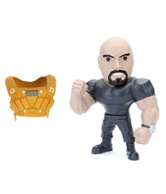 Figura-Colecionavel-15-Cm---Metals---Fast-and-Furious---Luke-Hobbs---DTC