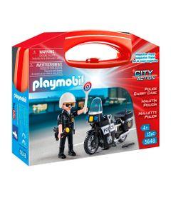 Playmobil---City-Action---Maleta-do-Policial-com-Moto---5648---Sunny