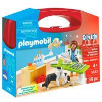 Playmobil---City-Life---Maleta-Veterinaria---5653---Sunny