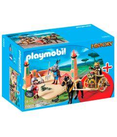 Playmobil---History---Arena-de-Combate-dos-Gladiadores---6868---Sunny