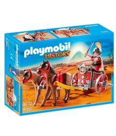 Playmobil---History---Biga-Romana---5391---Sunny