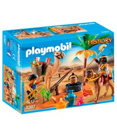 Playmobil---History---Ladroes-do-Deserto---5387---Sunny