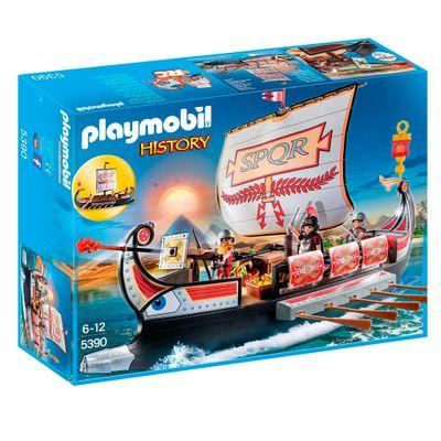playmobil-history-navio-romano-5390-sunny