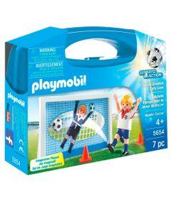 Playmobil---Sports---Action---Maleta-Jogador-de-Futebol---5654---Sunny