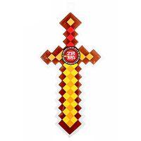 Espada-do-Jogo---AuthenticGames---ZR-Toys
