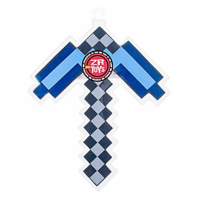 Picareta-do-Jogo---Nivel-Diamante---AuthenticGames---ZR-Toys