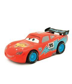 Veiculo-de-Friccao---Disney-Cars----Serie-Especial---Relampago-McQueen---Toyng