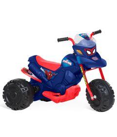Moto-Eletrica-6V---Disney---Marvel---Spider-Man---Bandeirante