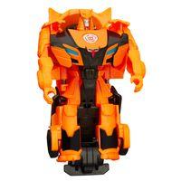 Boneco-Transformavel---15-Cm---Transformers-Robots-In-Disguise---One-Step---Autobot-Drift---Hasbro