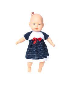 Boneca-Nina-Tagarela-com-Vestido-Azul---Estrela
