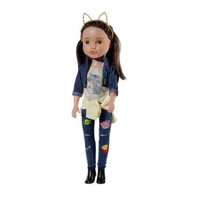 Boneca-Carinha-de-Anjo---Juju---47-cm---Novabrink