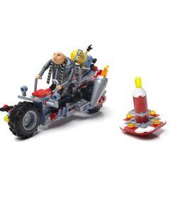 Blocos-de-Montar---Mega-Construx---Meu-Malvado-Favorito-3---Moto-de-Fuga-do-Gru---Mattel