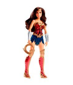 Boneca-Articulada---DC-Comics---Wonder-Woman---Mulher-Maravilha-com-Laco---Mattel