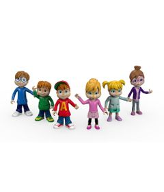 Conjunto-6-Mini-Figuras---Alvin-e-Os-Esquilinhos-e-as-Esquiletes---Fisher-Price