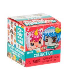 Mini-Figura---My-Mini-MixieQ-s---Figuras-Sortidas---Serie-2---Mattel