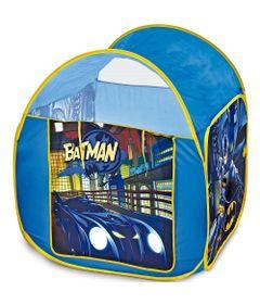 Barraca-Infantil---DC-Comics---Batman---O-Cavaleiro-das-Trevas---Fun