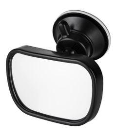 Espelho-Retrovisor-Interno---Tamanho-Pequeno---KaBaby