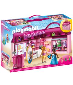 Playmobil---Fashion-Girls---Boutique-Fashion---6862---Sunny