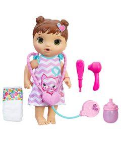 Boneca-Baby-Alive---Morena---Cuida-de-Mim---Hasbro