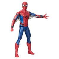 Boneco-de-Acao---25-cm---Spider-Man-Homecoming---Marvel---Hasbro