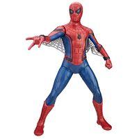 Boneco-de-Acao---25-cm---Spider-Man-Homecoming---Tech-Suit---Marvel---Hasbro