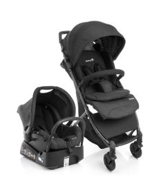 Conjunto-Travel-System---Airway-Full---Black---Safety-1st