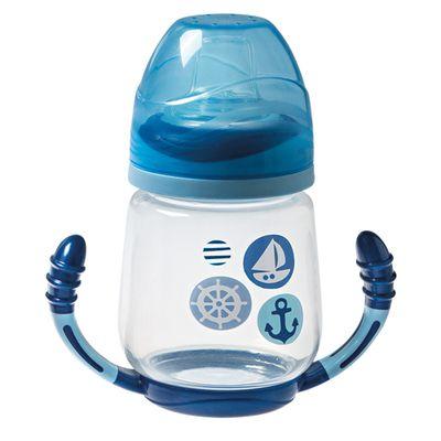 copo-de-aprendizado-com-alca-invertida-200-ml-azul-girotondo-baby