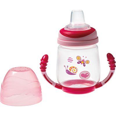 copo-de-aprendizado-com-alca-invertida-200-ml-rosa-girotondo-baby