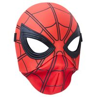Mascara-Flip-Up---Spider-Man-Homecoming---Marvel---Hasbro
