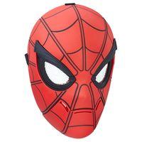 Mascara-Visao-Aranha---Spider-Man-Homecoming---Marvel---Hasbro