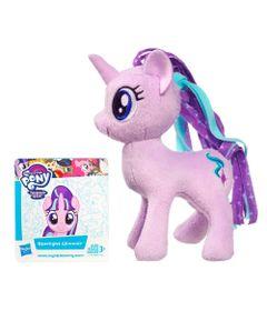 Pelucia-Pequena---12-cm---My-Little-Pony---Friendship-Is-Magic---Starlight-Glimmer---Hasbro