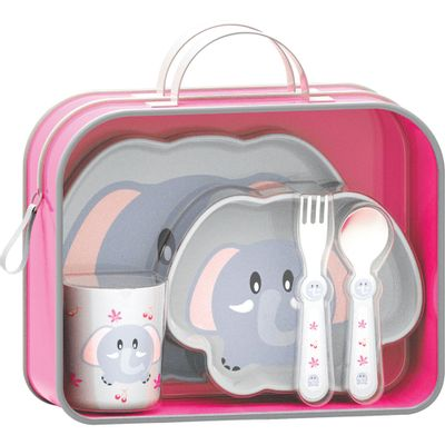kit-lancheira-zoo-elefantinho-girotondo-baby