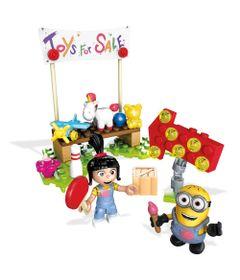 Blocos-de-Montar---Mega-Construx---Meu-Malvado-Favorito-3---Minions---Venda-de-Garagem---Mattel