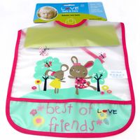 Babador-com-Bolso---Best-Of-Friends---Love