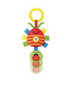 Chocalho-Musical---Sons-da-Joaninha---Yes-Toys