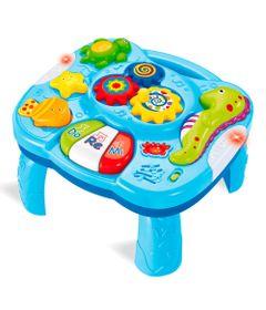 Mesa-de-Atividades---Mesinha-Do-Re-Mi---Pura-Diversao---Yes-Toys
