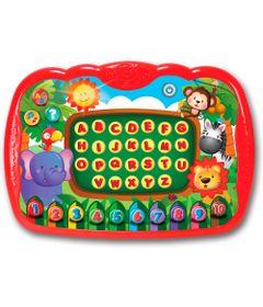 Tablet-Musical---Amiguinhos-da-Selva---Aprendendo-Letras-e-Numeros---Yes-Toys