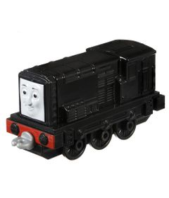 Vagoes-de-Encaixe---Thomas-Friends---Diesel---Fisher-Price