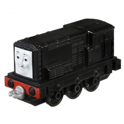 Vagoes-de-Encaixe---Thomas-Friends---Diesel---Fisher-Price