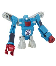 Boneco-Transformers---Robots-in-Disguise-Legion---Groundbuster---HAsbro
