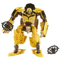 Boneco-Transformers---The-Last-Knight---Premier-Edition-Deluxe---Bumblebee---Hasbro