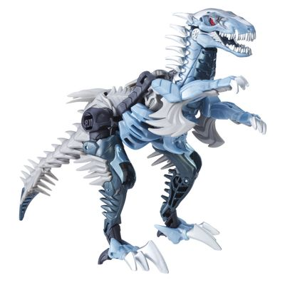Boneco-Transformers---The-Last-Knight---Premier-Edition-Deluxe---Dinobot-Slash---Hasbro