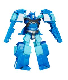 Boneco-Transformers---Robots-in-Disguise-Legion---Autobot-Drift---Hasbro-Frente