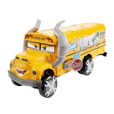 Carrinho-Die-Cast-Deluxe---Disney---Pixar---Cars-3---Miss-Fritter---Mattel