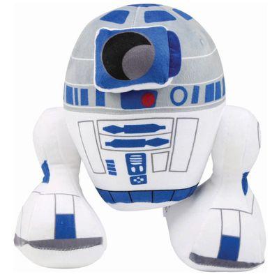 Pelucia-32-Cm---Disney---Star-Wars---Episodio-VII---R2D2---DTC