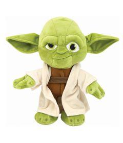 Pelucia-32-Cm---Disney---Star-Wars---Episodio-VII---Yoda---DTC