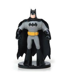 Boneco-em-Vinil---20-Cm---DC-Comics---Super-Amigos---Batman---Elka